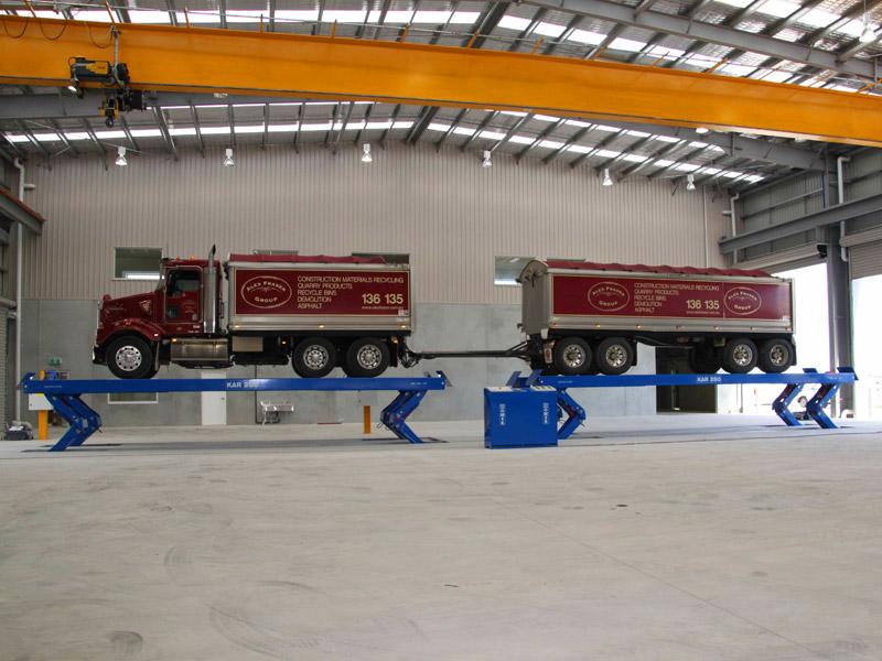 KAR-250-Twin-Werkstatt-AUSTRALIA