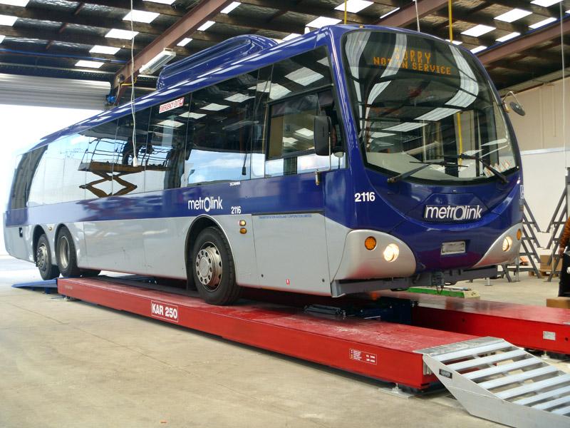 KAR-250-städtischen-Verkehrsbetriebe-New-Zealand